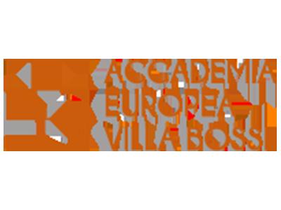 Accademia Villa Bossi